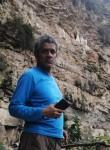 Wilcus, 52  , Callao