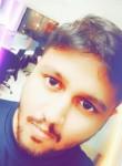 Deepak, 26  , Mumbai