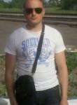 Nikolay, 32  , Valday