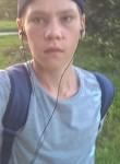 Anton, 21  , Alekseyevskaya