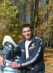 Sergey, 35  , Plavsk