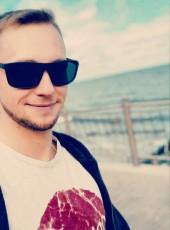 Maksimus, 28, Russia, Kaliningrad