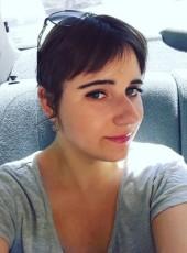 Lyudmila, 28, Ukraine, Cherkasy