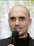 Anatoliy, 38  , Podolsk