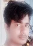 Suraj, 18  , Palladam