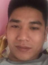 Trần Chịch , 34, Vietnam, Hanoi