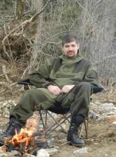 Konstantin, 39, Russia, Vladivostok