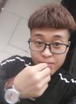 小肚子, 24  , Wuhai