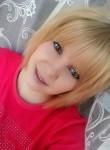 Tatyana, 25, Engels