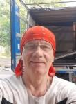 Yuriy, 54  , Lazarevskoye
