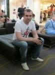 Andrey, 36  , Santa Cruz de Tenerife