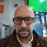 Miguel Ángel , 51  , Coria