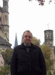 Aleksandr, 40  , Beryslav