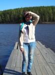 Rita, 34  , Novouralsk