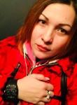 Anastasiya, 34, Rostov-na-Donu