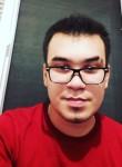 Albert, 23  , Tashkent