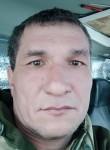 Стас, 45 лет, Смоленск