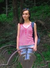 Elena, 31, Ukraine, Kiev
