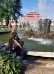 Svetlana, 58  , Pointe-Noire