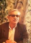 Vladimir Borodaenko, 75  , Zernograd