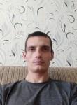 Oleg, 28  , Voronezh