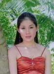 Hung, 41  , Vinh Long