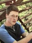 alex, 21  , Jonesboro