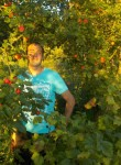 Serega, 38  , Plesetsk