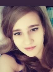 Marina, 25, Russia, Rostov-na-Donu
