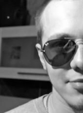 Andrey, 23, Russia, Tolyatti