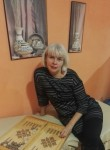 Mila, 46  , Ulyanovsk