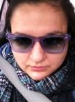 Dina, 41, Moscow