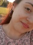 Karina, 19, Mazyr