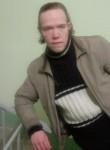 Andrey, 32  , Shchelkovo
