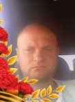 Ruslan, 34, Bataysk