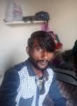 Sandeep, 68  , Gorakhpur (Haryana)