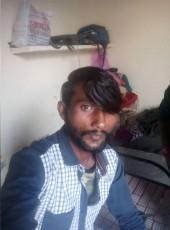 Sandeep, 68, India, Gorakhpur (Haryana)