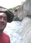 Dario, 43  , Villa Carlos Paz