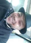 Brayan, 35  , A Coruna