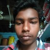 Akash , 18  , Shorapur