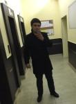 Maga, 26  , Karabudakhkent