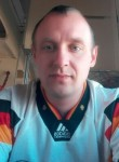 Yaroslav, 34  , Tarasovskiy