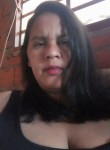 Alessandra , 36  , Campinas (Sao Paulo)