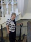Irina, 59  , Kronshtadt
