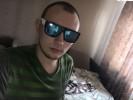 Dmitriy, 25 - Just Me Photography 3
