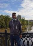 Mostafa Magido, 32, Kazan