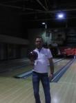 Yuriy, 33  , Brovary