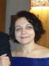 Elena , 45, Russia, Saint Petersburg