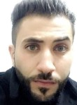Hasan, 27  , Hebron