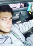 Влад, 21 год, Белгород